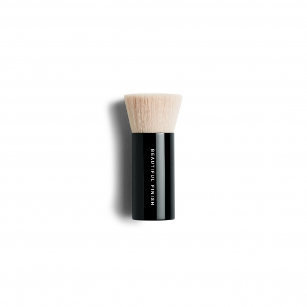 Bilde av Beautiful Finish Brush