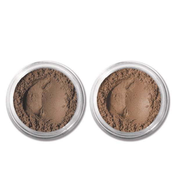 Bilde av Brow Powder Pale/Ash Blonde